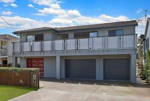 32 Ocean Street, North Avoca, NSW 2260