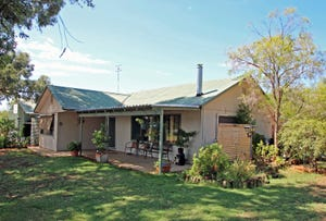 377 KULKYNE STREET, Renmark West, SA 5341