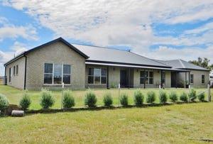 95 Golf Links Road, Glen Innes, NSW 2370