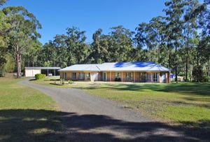 19 Scotts Road, Mitchells Island, NSW 2430