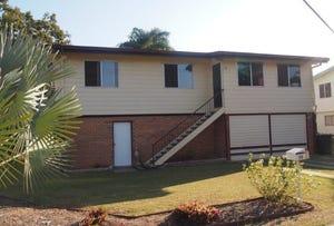35 Scott Street, Kawana, Qld 4701