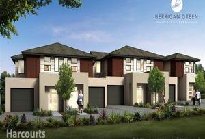 1/34-36 Grange Avenue, Schofields, NSW 2762