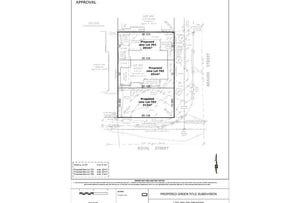 Lot 701, 1 Beaver St, Tuart Hill, WA 6060