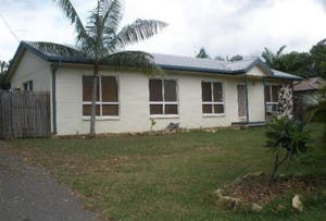 97 Coutts Drive, Bushland Beach, Qld 4818