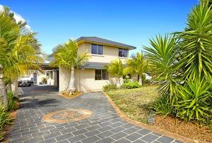 12 Madigan Drive, Werrington County, NSW 2747