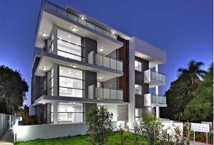 1/3 Stanley Street, Arncliffe, NSW 2205