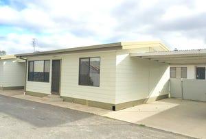 3/423 Cadell Street, Hay, NSW 2711