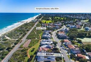 38 Branksome Gardens, City Beach, WA 6015