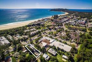 16  Shirley Street, Byron Bay, NSW 2481