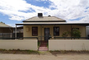 236 Murton Street, Broken Hill, NSW 2880