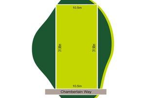 3 Chamberlain Way, Williams Landing, Vic 3027