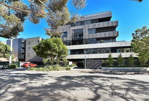 B406/12 Albert Street, Hawthorn East, Vic 3123