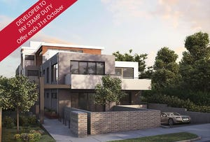 167 Lower Heidelberg Road, Ivanhoe East, Vic 3079