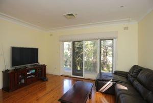 19A Cecil Street, Gordon, NSW 2072