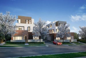13 - 15 May Street, Doncaster East, Vic 3109