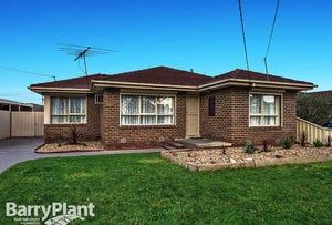 21 Diamond Avenue, Albanvale, Vic 3021