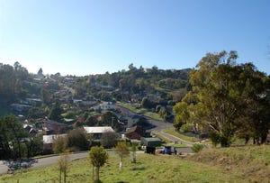13 Basin View Drive, West Launceston, Tas 7250