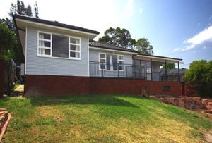 33 Saxon Place, Constitution Hill, NSW 2145