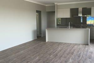 21 Alkira Road, Horsley, NSW 2530