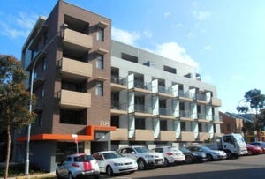5/88 James Ruse Drive, Rosehill, NSW 2142