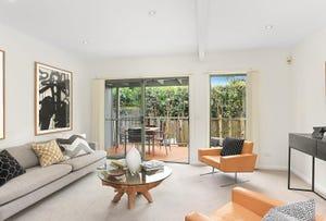 24A Devonshire Street, Crows Nest, NSW 2065