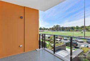 109/21-37 Waitara Avenue, Waitara, NSW 2077