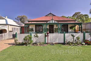 10 Princeton Place, Forest Lake, Qld 4078