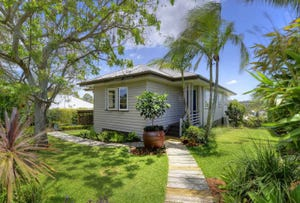 24 Swayne Street, Carina Heights, Qld 4152