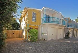 U8/3 First Avenue, Coolum Beach, Qld 4573