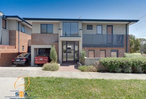 216 Burwood Highway, Burwood, Vic 3125