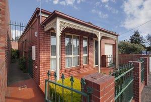 190B Victoria Street, Ballarat, Vic 3350