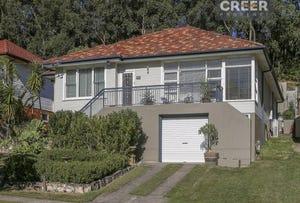 37 Lucas Crescent, Adamstown Heights, NSW 2289