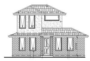 Units 1-6/5 Station Street, Norlane, Vic 3214