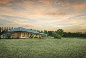 60 Hensons Road, Somersby, NSW 2250