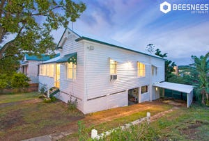 38 Stephens Road, South Brisbane, Qld 4101