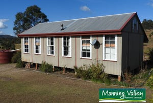 409 Wherrol Flat Road, Wingham, NSW 2429