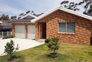 51 Ridge Street, Lawson, NSW 2783