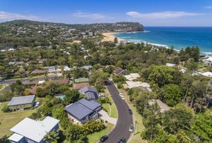 28 Newell Road, Macmasters Beach, NSW 2251