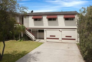 214 Archerfield Road, Richlands, Qld 4077