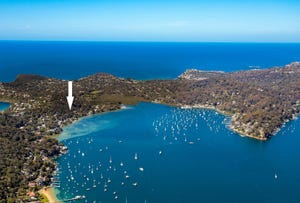 790a Barrenjoey Road, Palm Beach, NSW 2108