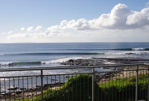 17 Shipton Crescent, Mollymook Beach, NSW 2539