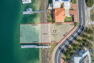 Lot 17, Gulf Point Drive, North Haven, SA 5018