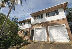 3 Edward Street, Murwillumbah, NSW 2484