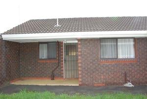 Unit 12/78 Boxhill Road, Claremont, Tas 7011