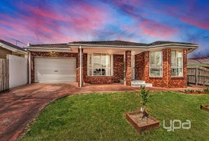 108 Copperfield Drive, Delahey, Vic 3037