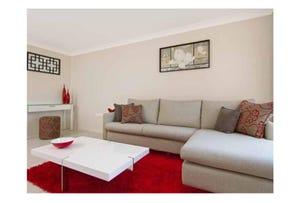 35/56 Sophie Place, Doolandella, Qld 4077