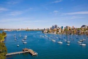 11/1 Spains Wharf Road, Neutral Bay, NSW 2089
