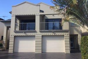 4A Alfred Street, Ramsgate Beach, NSW 2217
