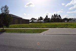 16 Gardiner Way, Grantville, Vic 3984
