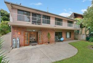 64 Lalina Avenue, Tweed Heads West, NSW 2485